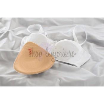 Proteza de silicon usor, Softback 1050X