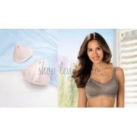 Set Proteza Active TriLite 1082X si Sutien post-mastectomie Valentina 5728X