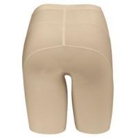 Pantaloni de calarie