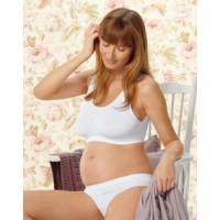 Bustiera - maternitate, Seamless