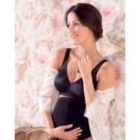 Sutien - Maternitate