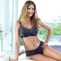 Set Proteza Authentic 1020X si Sutien Safina 5349X