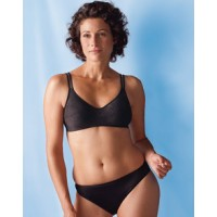 Set Proteza Amica SuperSoft 1151X si Sutien Nastasja 5362X