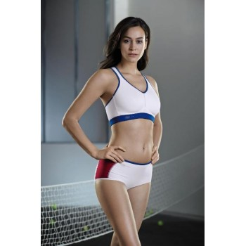Sutien sport T-back power