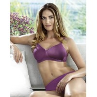 Set Proteza Authentic 1020X si Sutien Tonya 5706X
