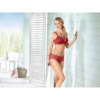Set Proteza Authentic 1020X si Sutien Ella 5723X