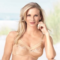 Set Proteza Authentic 1020X si Sutien Safina Stil 5749X