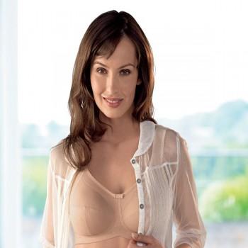 Sutien post mastectomie Clara, 5759X
