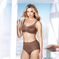 Set Proteza Trinature SoftLite 1151X si Sutien post-mastectomie Clara 5759X