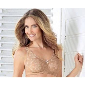 Sutien post-mastectomie Nice, 5778X