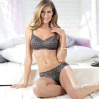 Set Proteza Authentic 1020X si Sutien Malia 5780X