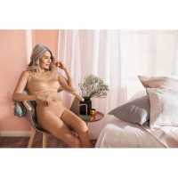 Sutien post mastectomie Robina 5792X